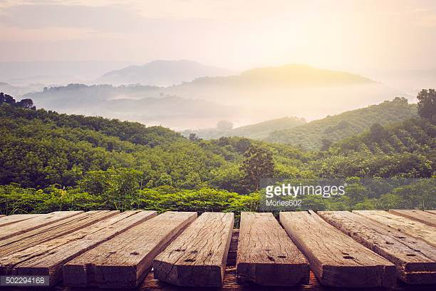 Photo by Mories602/iStock / Getty Images