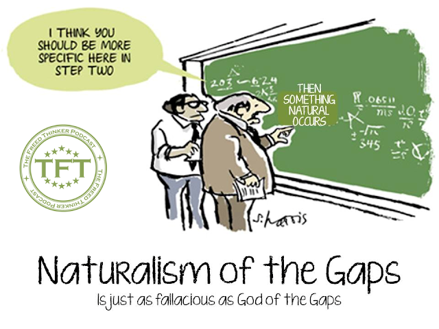 Naturalism of the Gaps.png