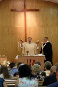 Methodistcommunion2.jpg