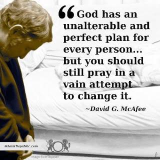 photo by AtheistRepublic.com