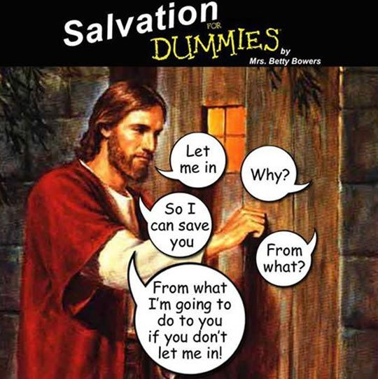 salvationfordummies.jpg