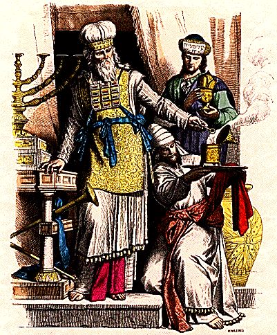 By THE HISTORY OF COSTUME By Braun & Schneider (http://www.siue.edu/COSTUMES/history.html) [Public domain], via Wikimedia Commons