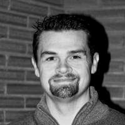 Neil Hess   (Yakima, WA)    Ministry:  Speaking, Blogging, Voice Talent   Services Offered:  Speaking, Voice Talent, Audio and Technical help, Research     Topics of Specialty:  Social Issues, The Moral Argument, Bible Difficulties (including contradictions)    Website      C   ontact:    Neil@SoulWinningMinistry.com