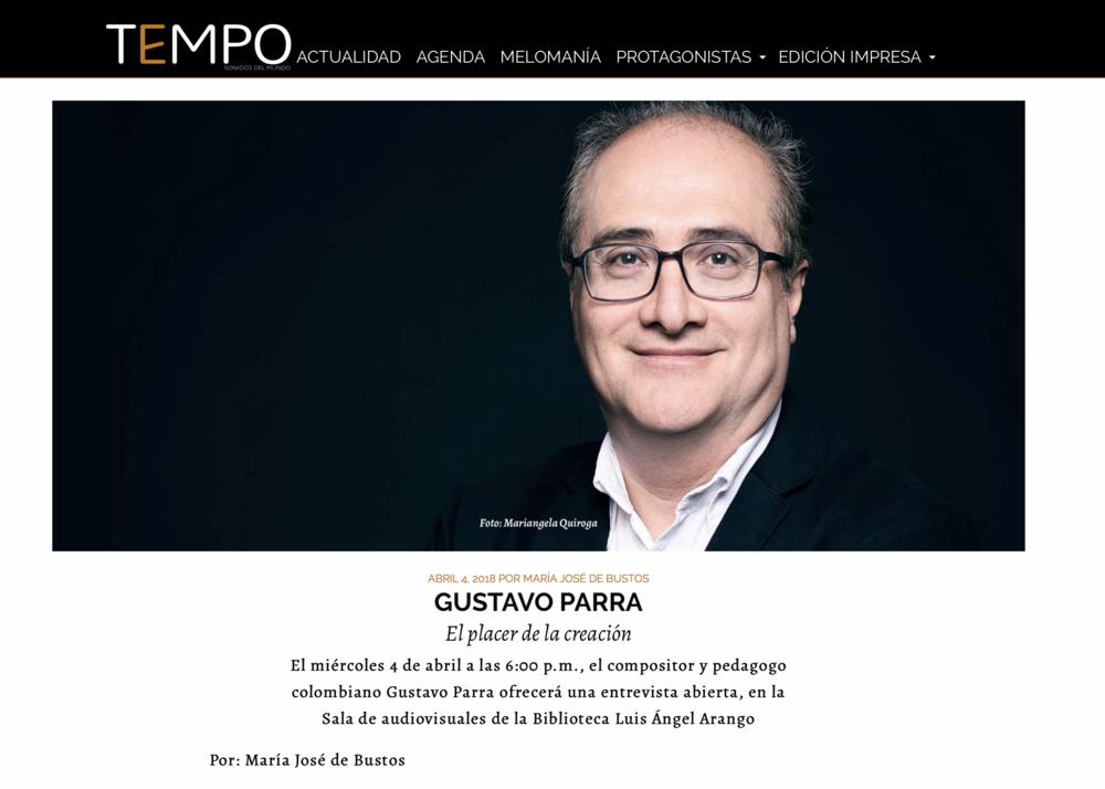 Revista Tempo - Gustavo Parra.png
