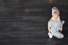 Steps PDX — Heather Klawender —