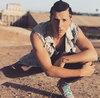 Steps PDX — Payton Murillo —