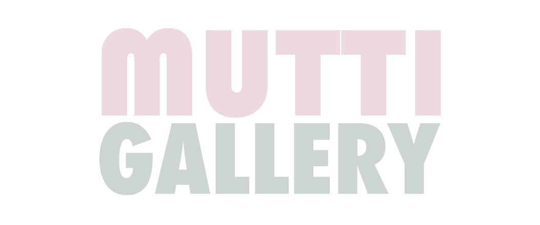 Mutti Gallery