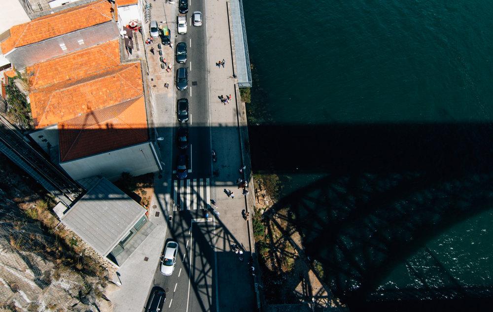 Porto-3.jpg