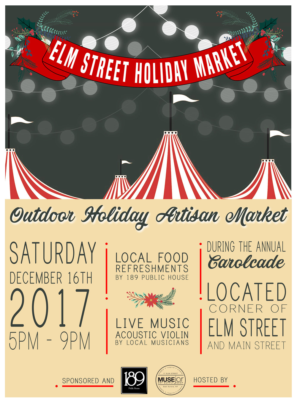 Elm Street Holiday Market 2017 Promo final.jpg