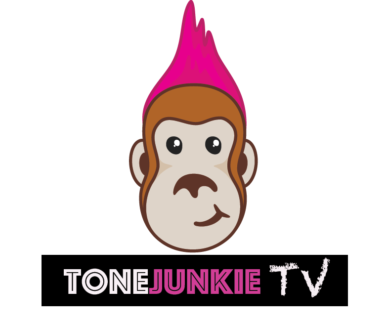 Official Tone Junkie Store