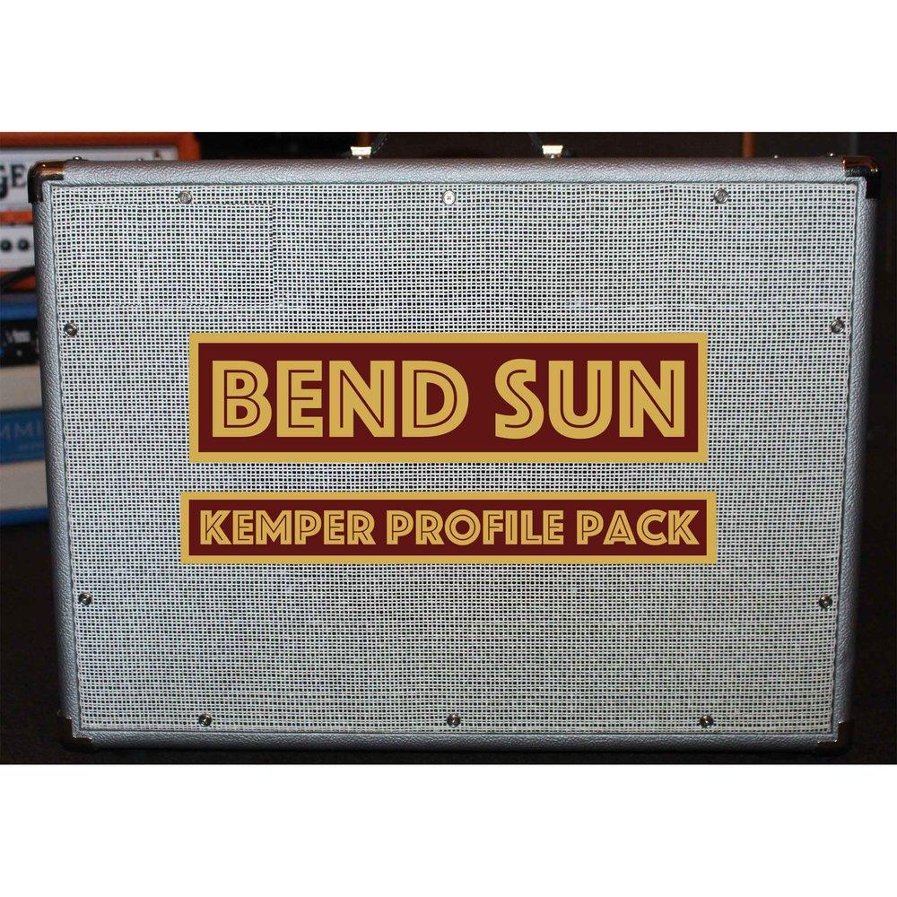Bend-Sun-tile3.jpg