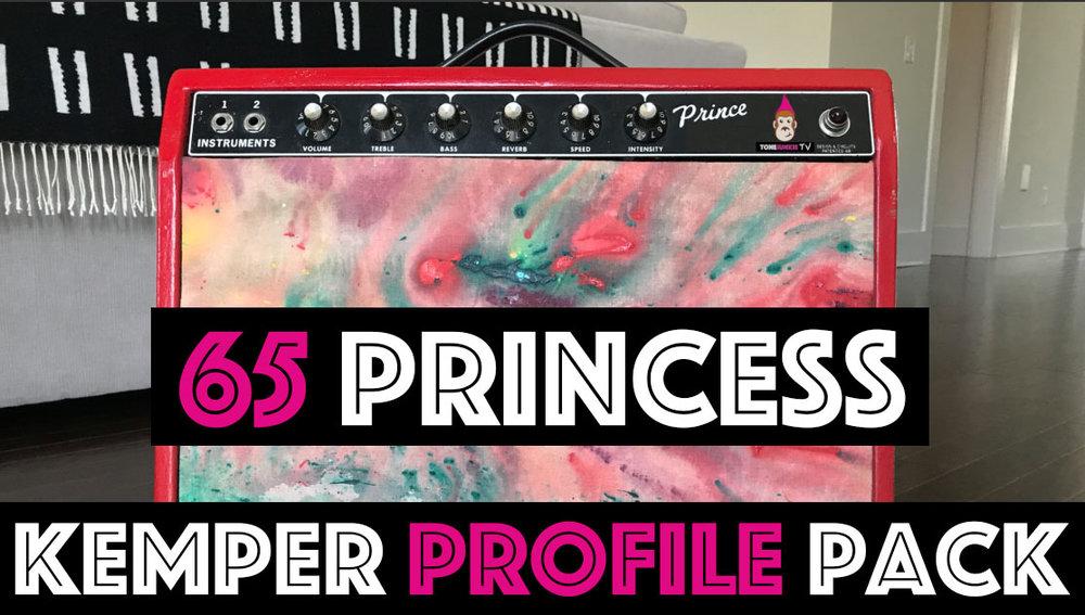 65-Princess-Pack-Tile.jpg