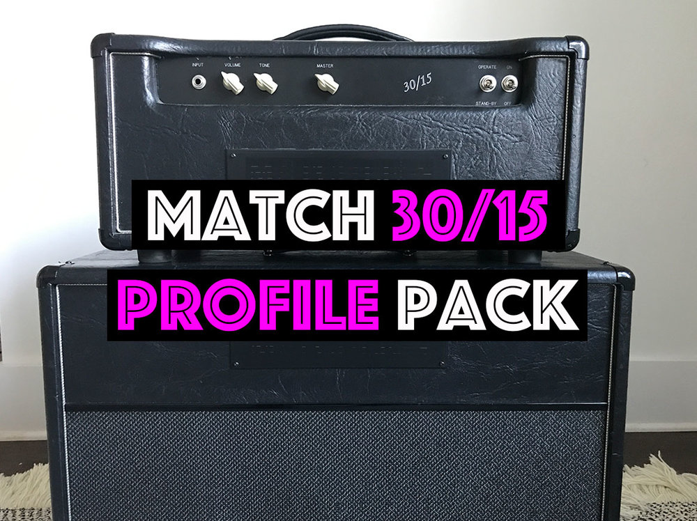 Match3015Tile.jpg