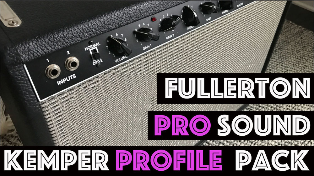 Pro-Sound-Tile.jpg