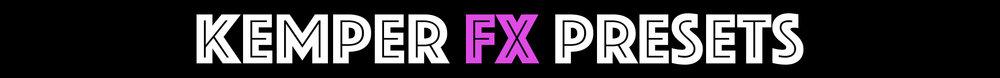 Kemper-FX-Presets.jpg