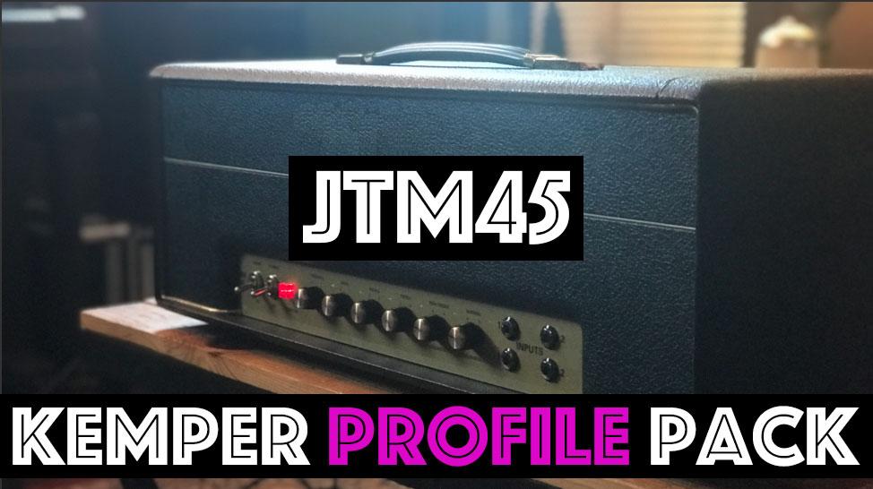 JTM45-Tile.jpg