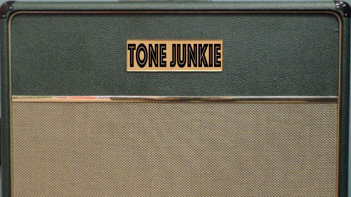 Top cap club loyal kemper profile pack — official tone junkie store.