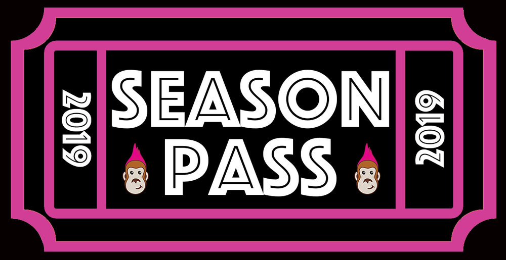 seasonpassticket.jpg
