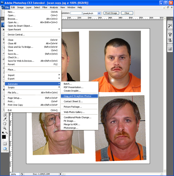 mugshots2.jpg