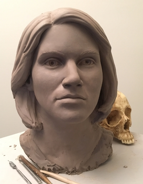 Facial Approximation_5.jpg