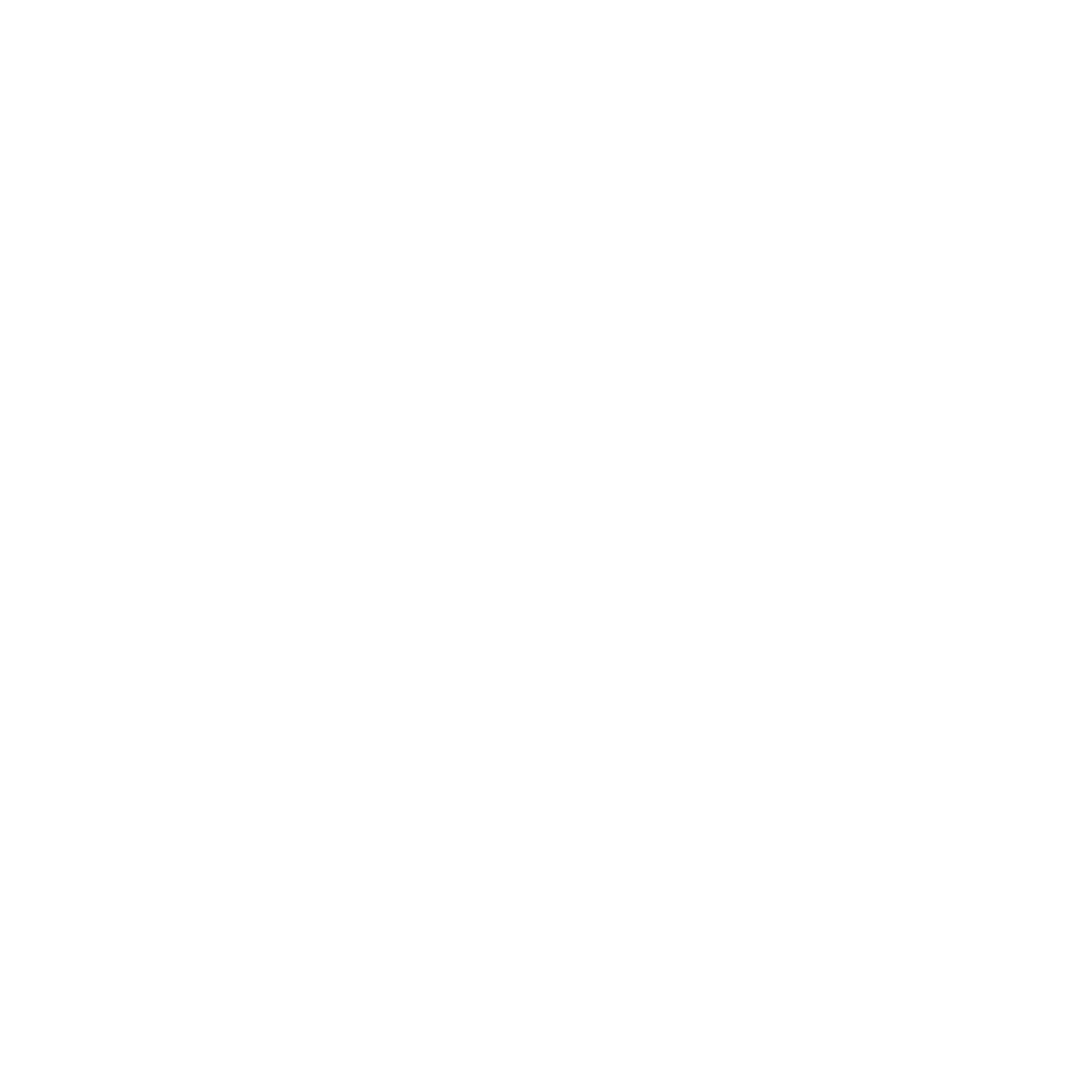 Bubbly Tea House