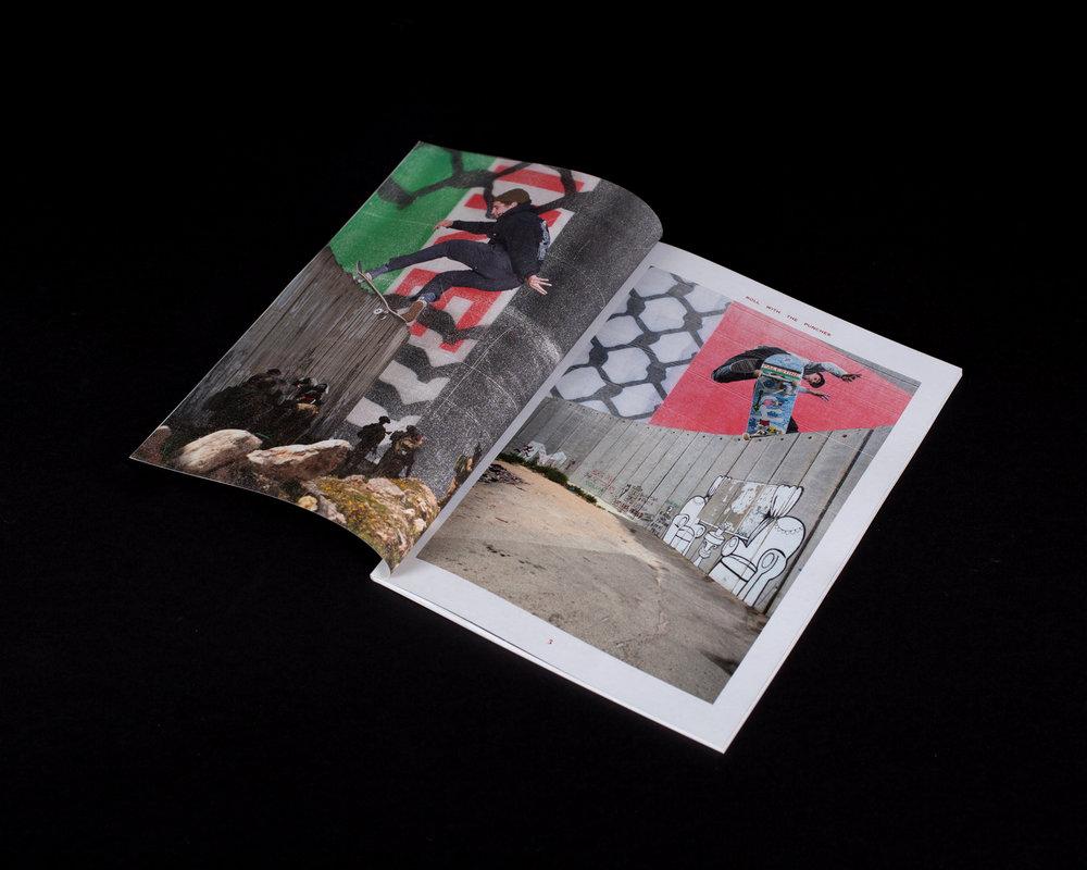 SkatePal-083-RETOUCH-TICTAIL.jpg