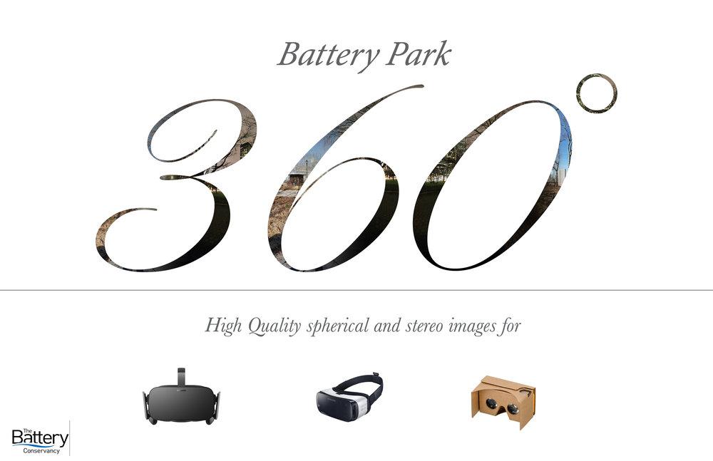 BatteryPark360_.jpg