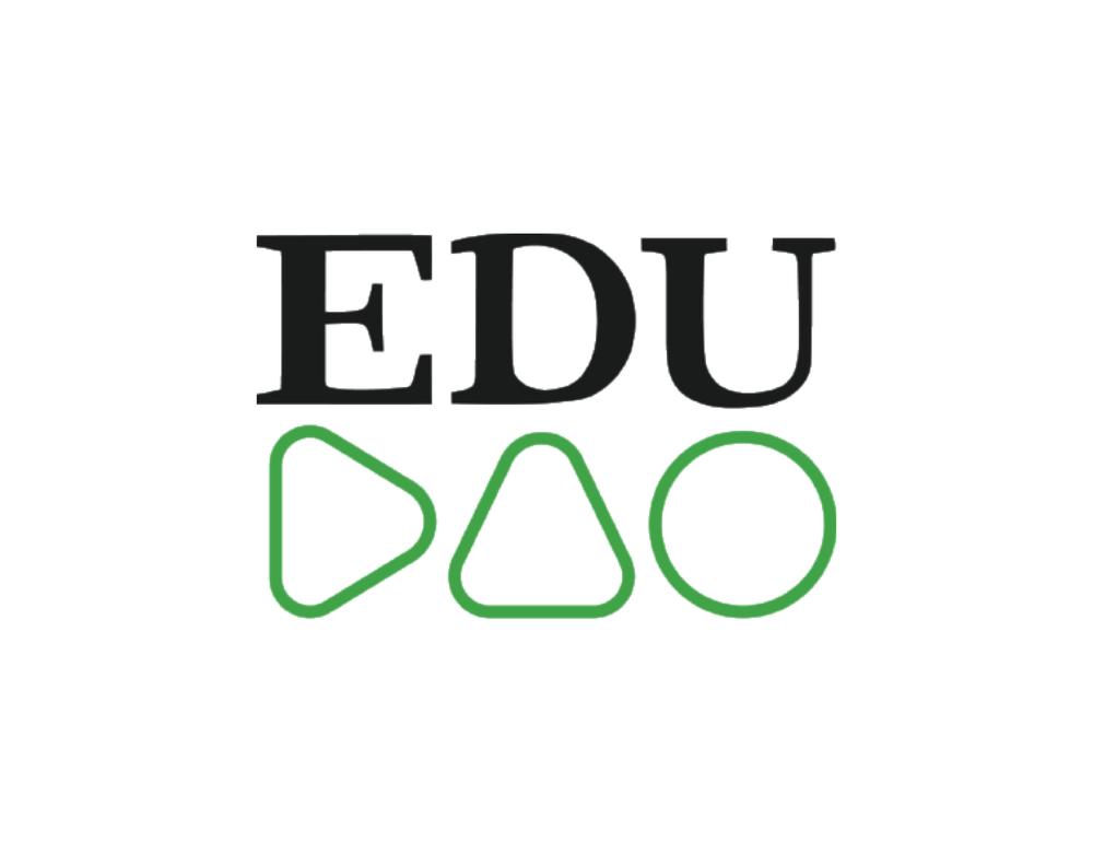 EduDao_00.png