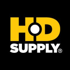 HD supply Denny Bulcao.jpg