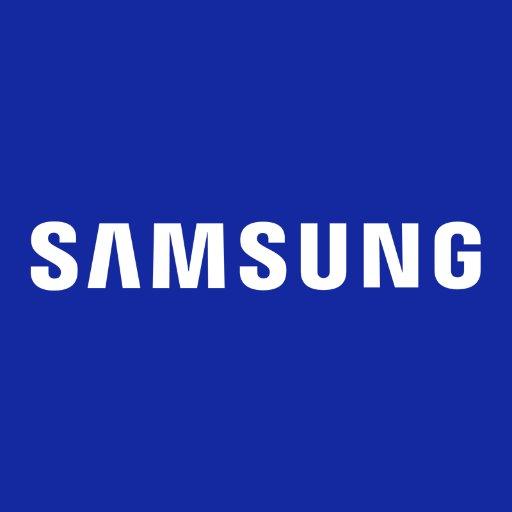Samsung Denny Bulcao.jpg