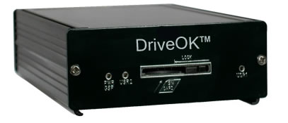 drive-ok-gps Denny Bulcao.jpg