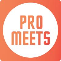 Promeets logo - Denny Bulcao.png