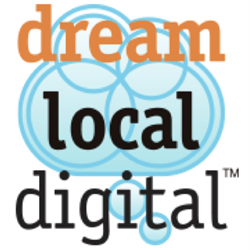 Dream Local Digital Denny Bulcao logo(1).png