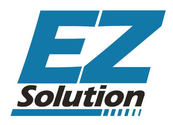 ezsolution-logo 2 - Denny Bulcao.jpg