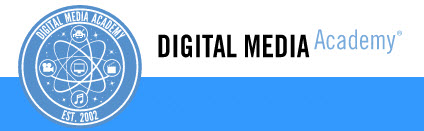 digital-media-academy 2 Denny Bulcao.jpg