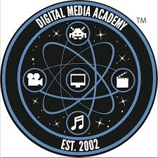DMA Digital Media Academy Denny Bulcao 1.jpeg