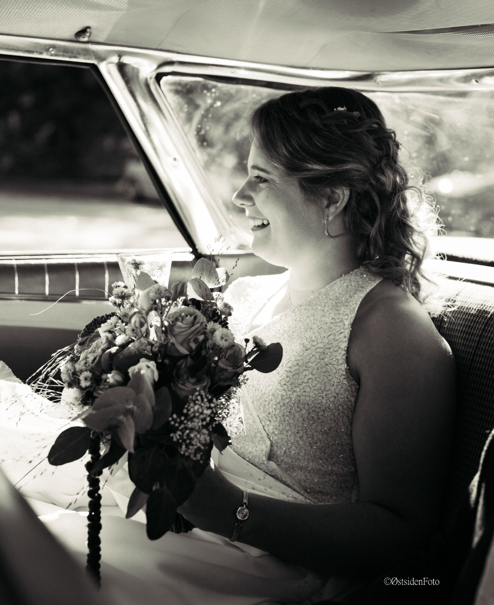 Bryllupsfotografering Sarpsborg.JPG
