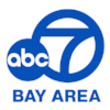 abc7news.png