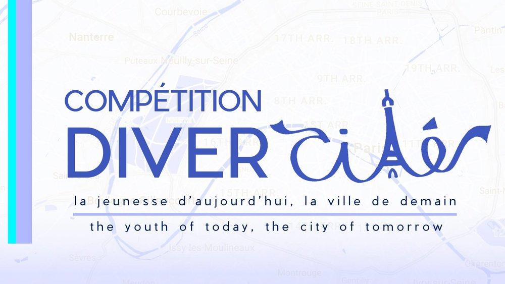 Competition Divercite-1.jpg