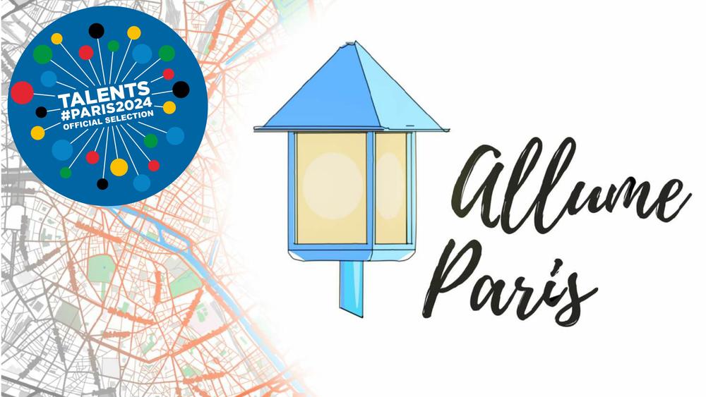 Allume Paris Official-01.png