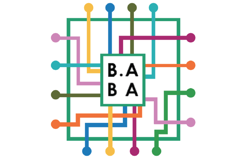 BABA-01.png