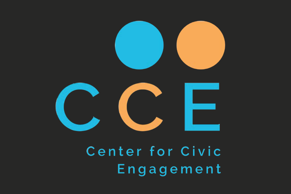 Center for Civic Engagement.png