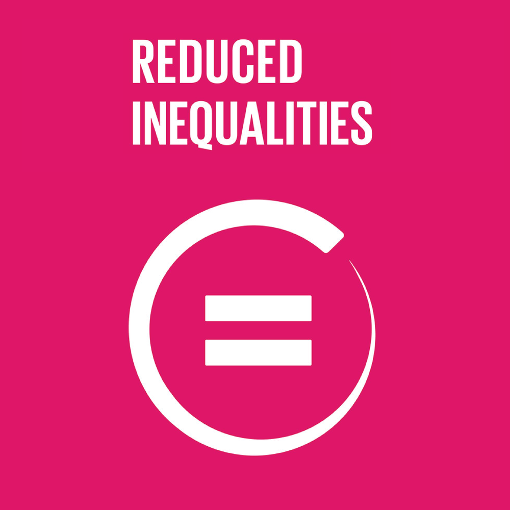 Inequalities-01.png