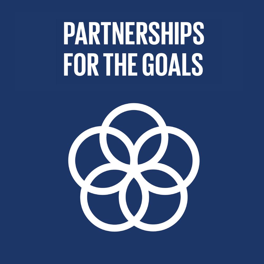 partnerships-01.png