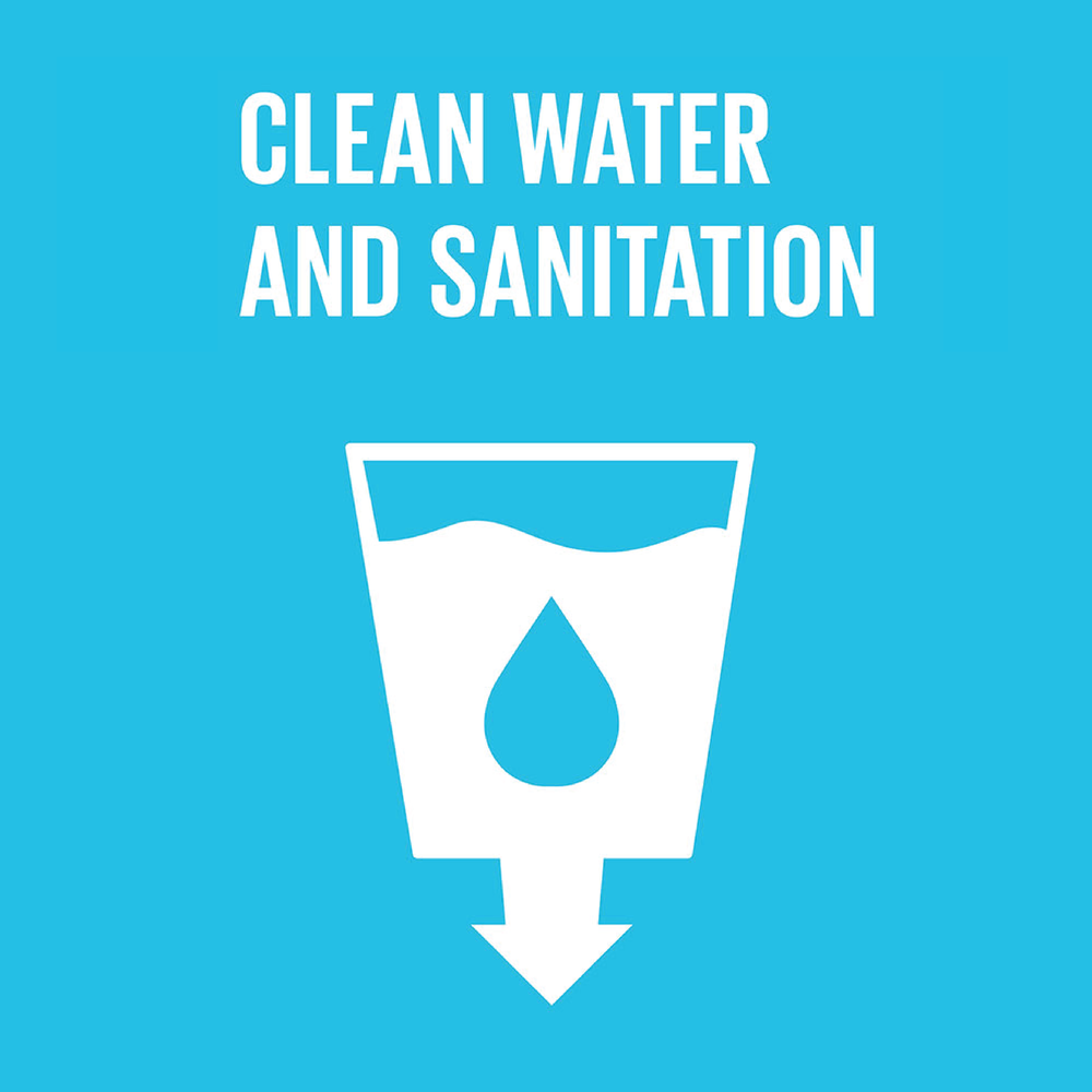 sanitation-01.png