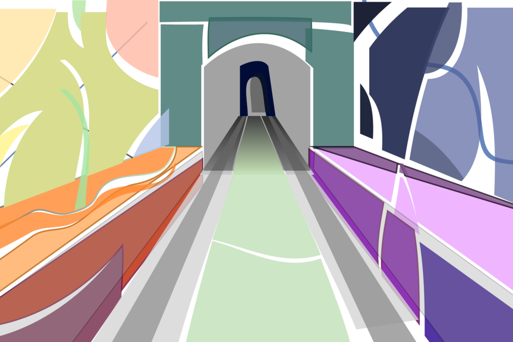 cover illustration (2).png