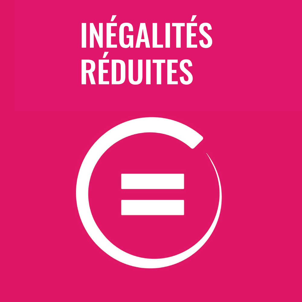 inegalites-01.png