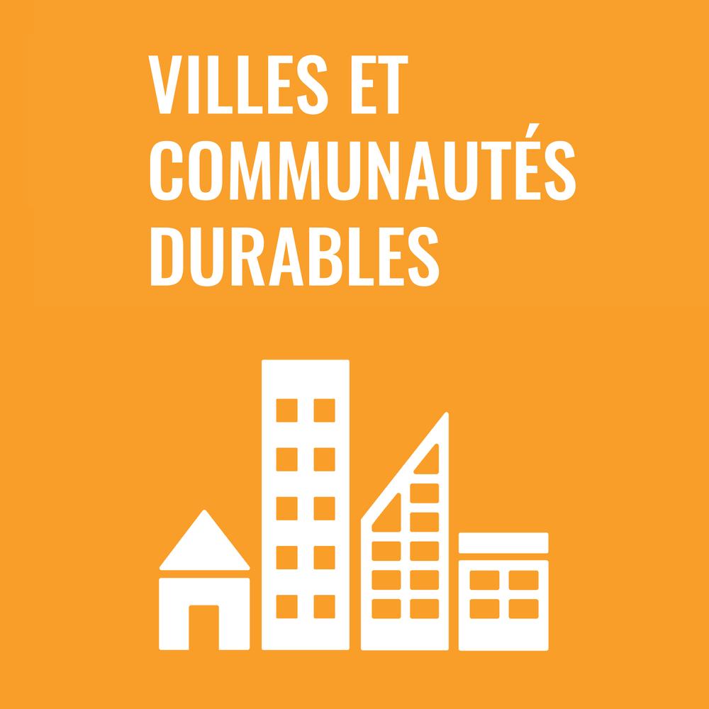 villes durables-01.png
