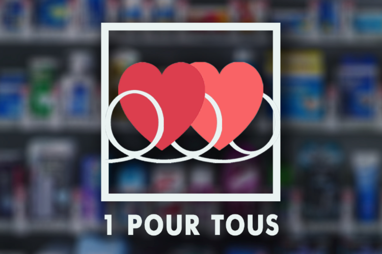1 Pour Tous.png