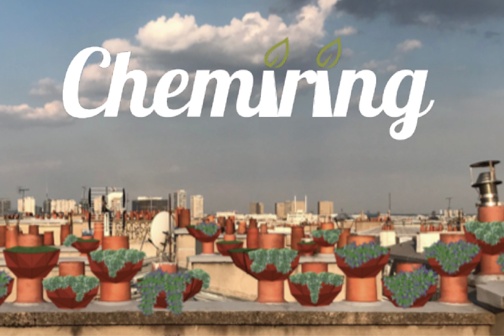 Chemiring-01.png
